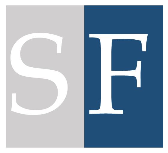 Studio Fiorenzi Security & Forensics